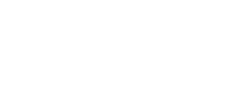 J Kevi Group Fiji Ltd